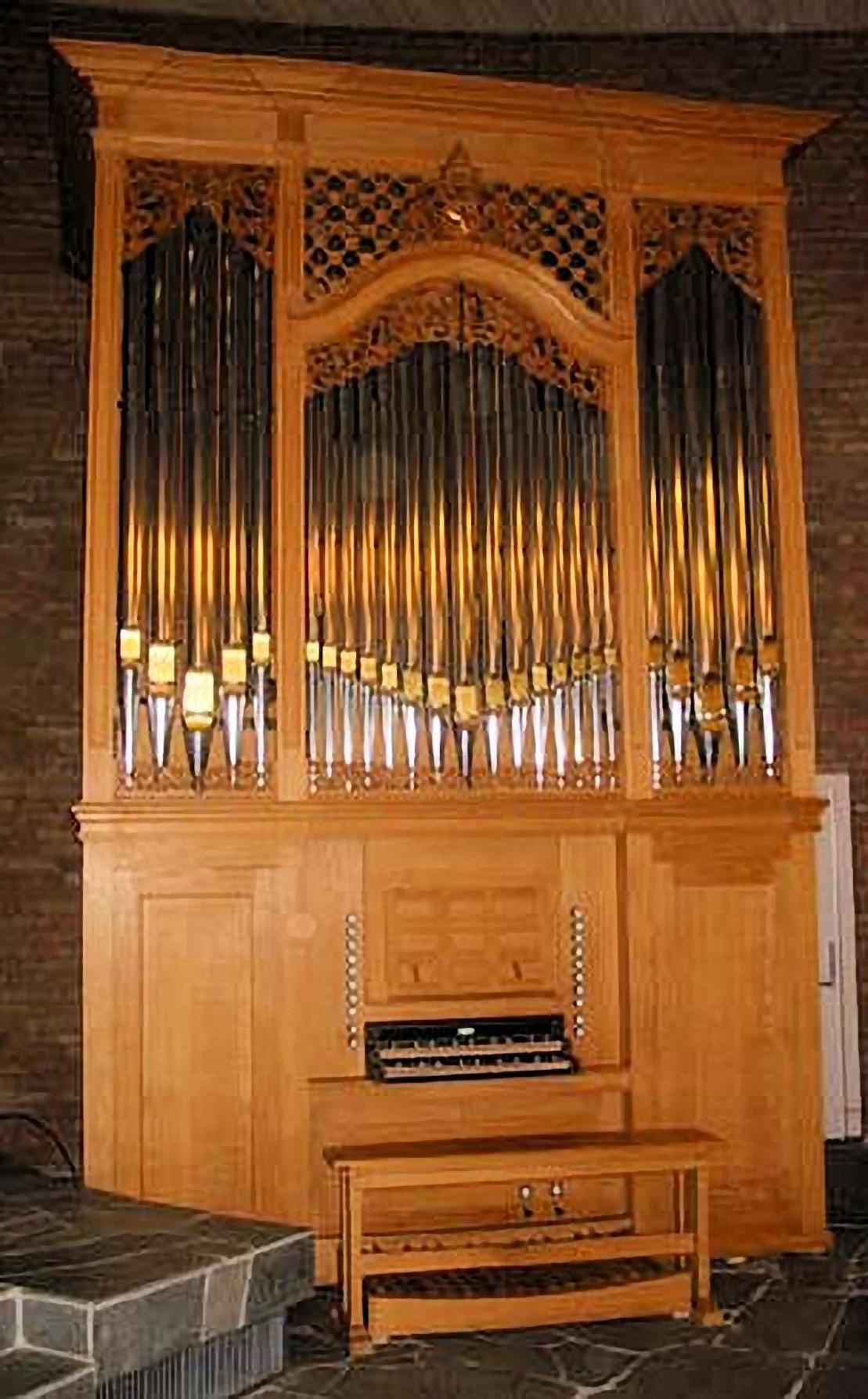 Leeflang-orgel_Rijswijk_01