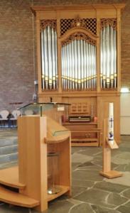 orgelNK